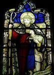 Good Shepherd - Woodhouse Parish Church